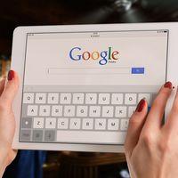 Ahora podremos pedirle a Google que borre automáticamente algunos de los datos que va almacenando sobre nosotros