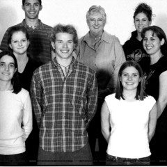 Foto 26 de 40 de la galería los-actores-de-crepusculo-en-el-instituto en Poprosa