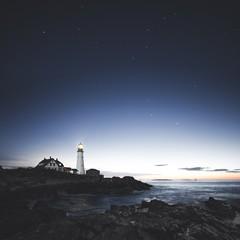 Foto 4 de 17 de la galería fondos-del-mar en Xataka Android