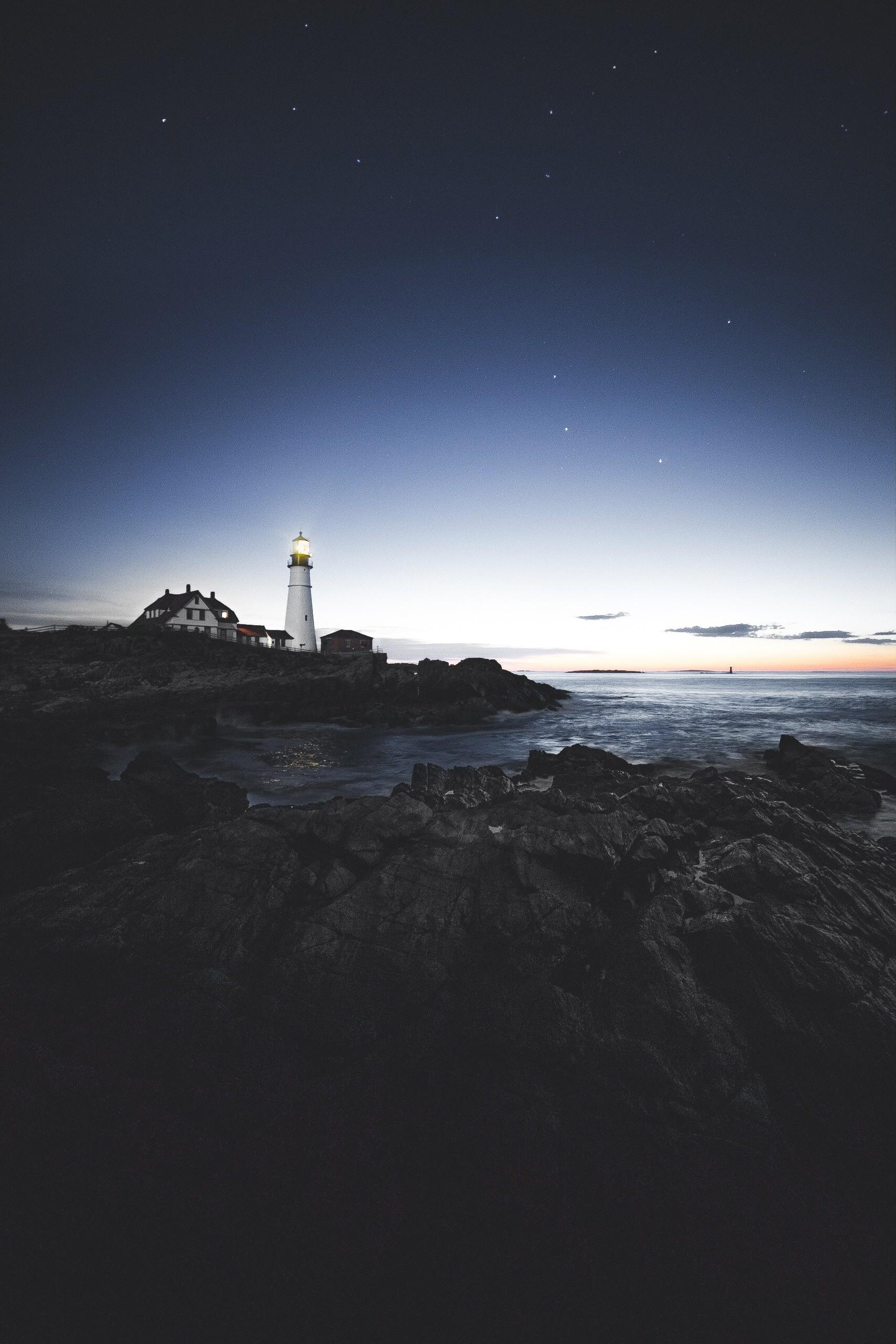 Foto de Fondos del mar (4/17)