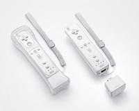 E3 2008: Nintendo reinventa el Wiimando con 'Wii Motion Plus'