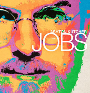 'Jobs', un biopic de manual