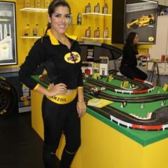 Foto 8 de 36 de la galería paace-automechanika-2014 en Motorpasión México