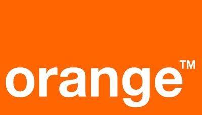 Orange ya ofrece los 100 megas simétricos en Madrid y Barcelona
