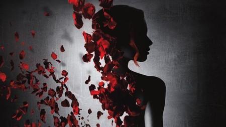 Cine de psicópatas: 'El perfume', fascinante adaptación