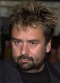 Luc Besson se lo piensa, un film más y se retira
