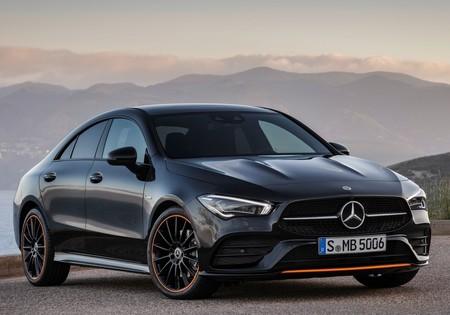 Mercedes Benz Cla 2020 1600 01