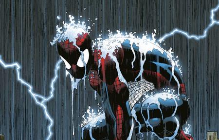 De Spiderman a Dr. Manhattan: los cómics de Straczynski que te engancharán tanto como 'Sense8'