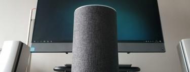 Cómo activar y usar Spotify Free en Alexa y tus dispositivos Amazon Echo