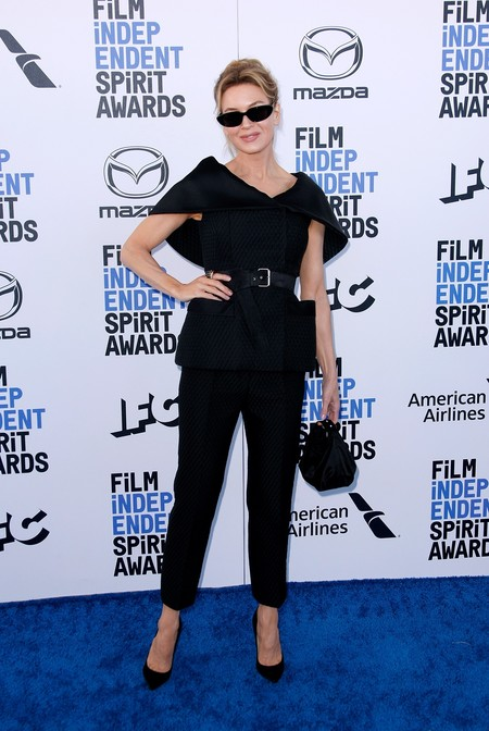 Independent Spirit Awards 1