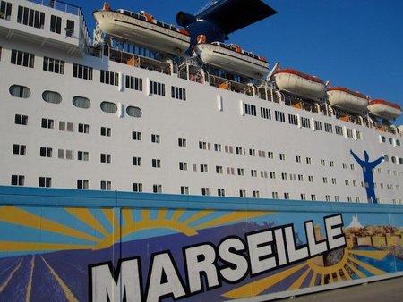 Marsella2