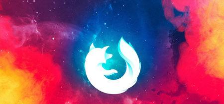 Firefox 67 se saca un as bajo la manga con la llegada de WebRender, su nuevo motor de renderizado que hace la carga más fluida