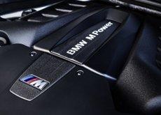 Jaguar Land Rover utilizará motores V8 BMW