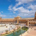Gastroguía de Sevilla: qué comer en la capital de Andalucía (y qué restaurantes no debes perderte en la ciudad hispalense)