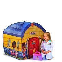 Tienda infantil de actividades Doctora McStuffins de Disney por 29,99 euros en Mundobebes