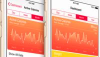 Apple retira aplicaciones integradas con Health por un problema de última hora