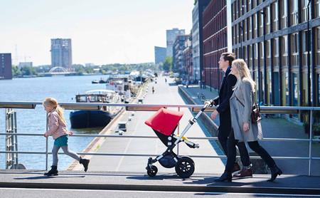 Sillas y carritos de bebé ¿cuál es mejor comprar? Consejos y recomendaciones