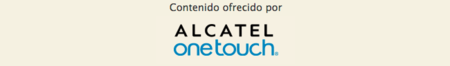 Alcatel Disclaimer