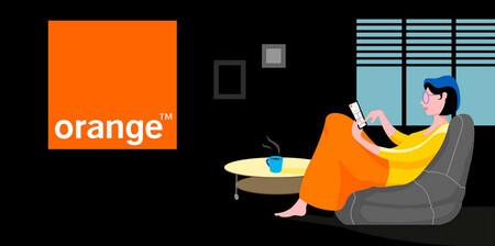 Orange Fibra 02