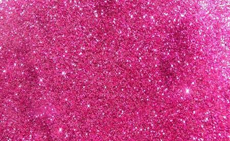 ¿Cómo hacer diamantina comestible y ecofriendly en casa?