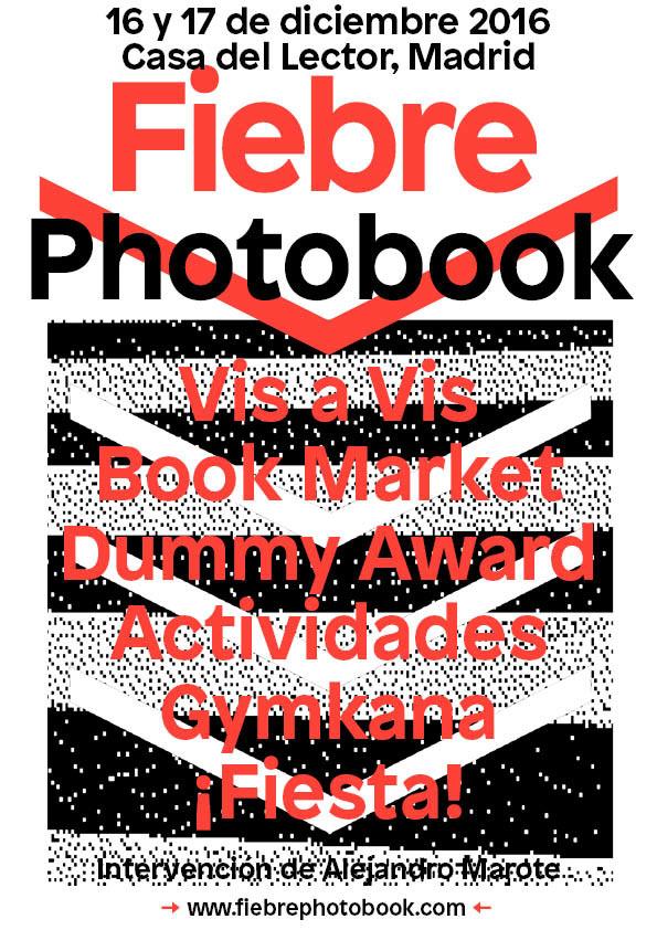 Cartel Fiebre 2016