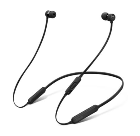 Una de cal y otra de arena: Apple retrasa oficialmente los BeatsX hasta febrero
