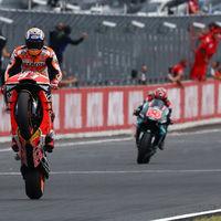 Japón tampoco estará en el calendario de MotoGP 2020 pero resurge la opción de correr en Le Mans
