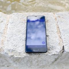 Foto 33 de 33 de la galería diseno-del-energy-phone-max-3 en Xataka Android
