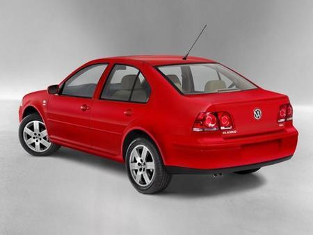 Volkswagen Clásico, el auto más asegurado por Internet en 2014