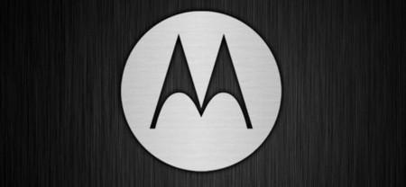 La compra de Motorola por Lenovo; desilusiona a muchos, ilusiona a otros