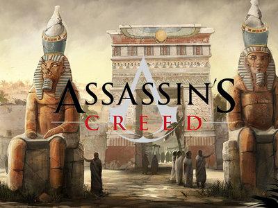 Ubisoft anuncia sus planes para el E3 2017: Far Cry 5, The Crew 2 y un nuevo Assassin's Creed