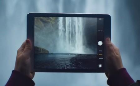 Aplicaciones para editar vídeo de forma sencilla en iOS