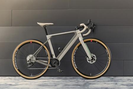 Bicicleta Bmw 3t 2021 004