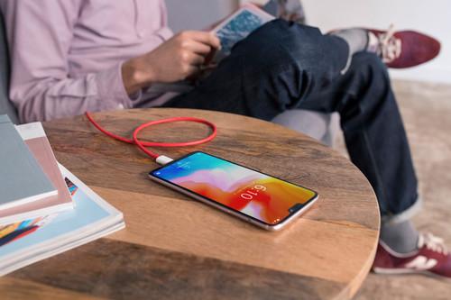 OnePlus 6 frente a Xiaomi Mi 2S, iPhone X, Huawei P20 Pro, Galaxy S9 y toda la gama alta de 2018