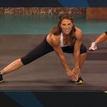 Se acabó hacer ejercicio en Xbox One con el cierre de Xbox Fitness en 2017