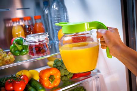 como-organizar-frigorifico-cuarentena-superior