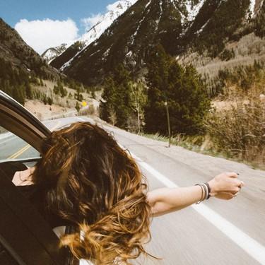 23 webs, aplicaciones y recursos en Internet para preparar viajes como una profesional