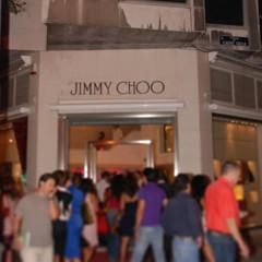 Foto 7 de 14 de la galería fashions-night-out-impresiones-y-fotografias en Trendencias