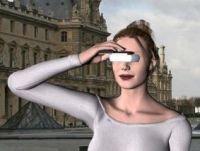 Neochroma, más resolución en nuestros gadgets