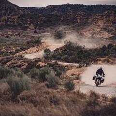 Foto 9 de 21 de la galería ktm-1290-super-adventure-r-2021 en Motorpasion Moto