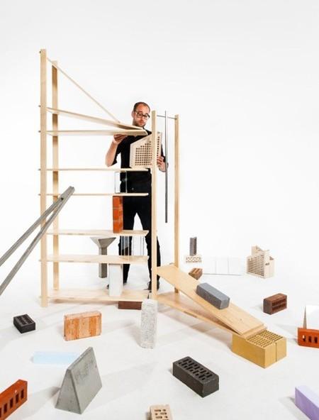 estantes construccion 2
