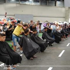 Foto 17 de 21 de la galería mulafest-2014-actividades en Motorpasion Moto