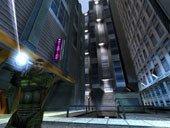 Face of Mankind: la nueva experiencia multijugador