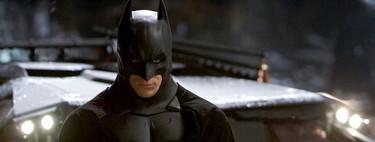15 años de 'Batman Begins': así fue el largo y tortuoso camino que llevó al superhéroe del universo de Schumacher al de Nolan