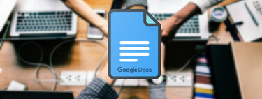 If Google Docs is doing you wrong, it's your ad blocker's fault, according to Google