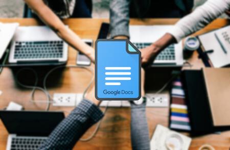Si Google Docs te va mal, la culpa es de tu bloqueador de anuncios, según Google