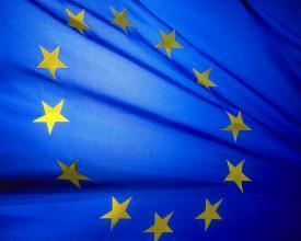 Europa se sitúa como el segundo mercado de videojuegos más importante del mundo