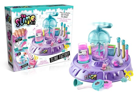 juguetes-navidad