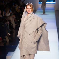Foto 1 de 61 de la galería jean-paul-gaultier-ata-costura en Trendencias