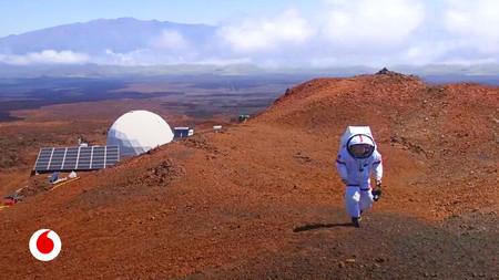 Vodafoneone Marte 2